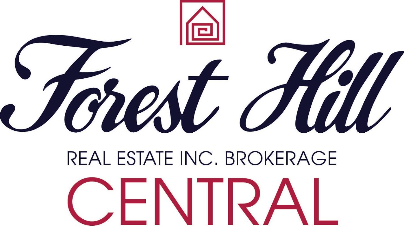 Forest Hill Real Estate Inc., Brokerage *